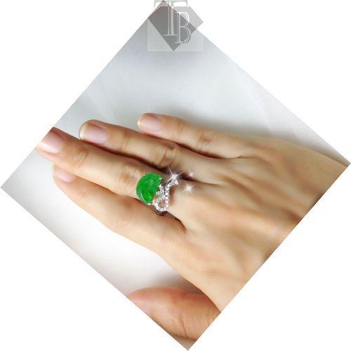 珠寶-0541